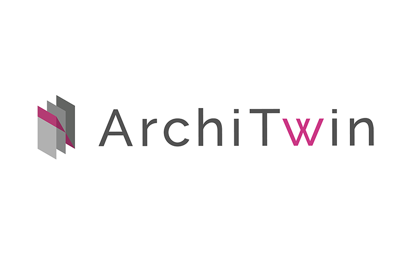 ArchiTwin